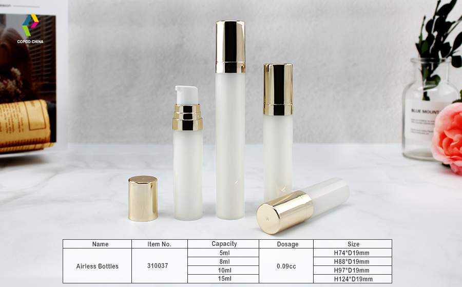 COPCO-Ariless-Bottles-#310037-1.jpg