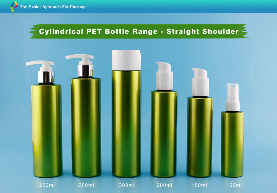 COPCO-Cylindrical-PET-Bottle-Range---Straight-Shoulder-news-1.jpg